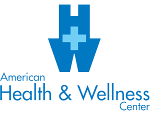 American Health & Wellness Center